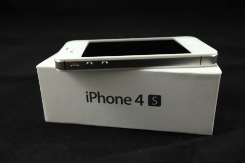 iphone-4s-016