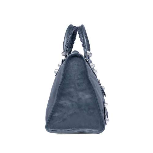 173080_D94JN_1202_C-anthracite-arena-giant-work-handbags-1000x1000