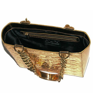 mbmj-mirrortote-gold-03
