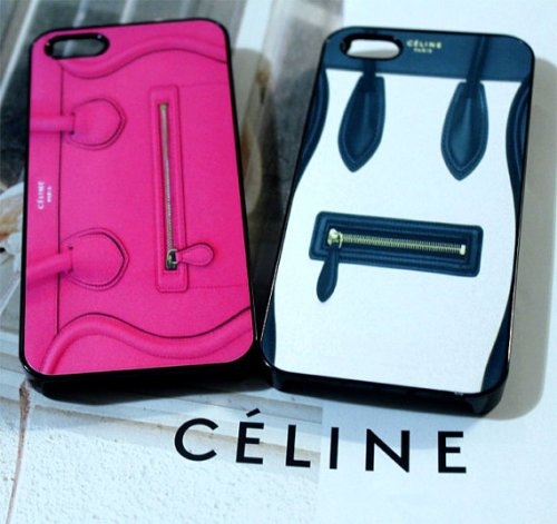 CELINE2