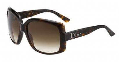 christian-dior-60s1-086cc-1