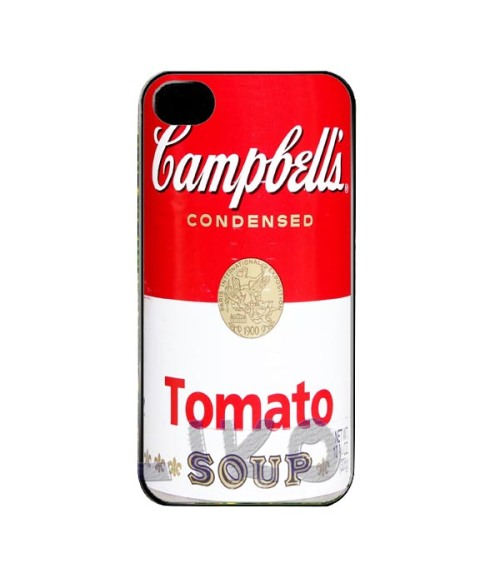 Cambell's soup