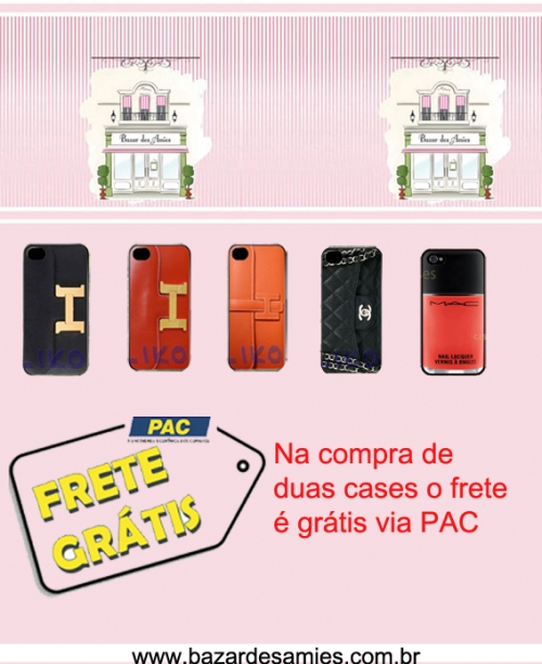 pac_free