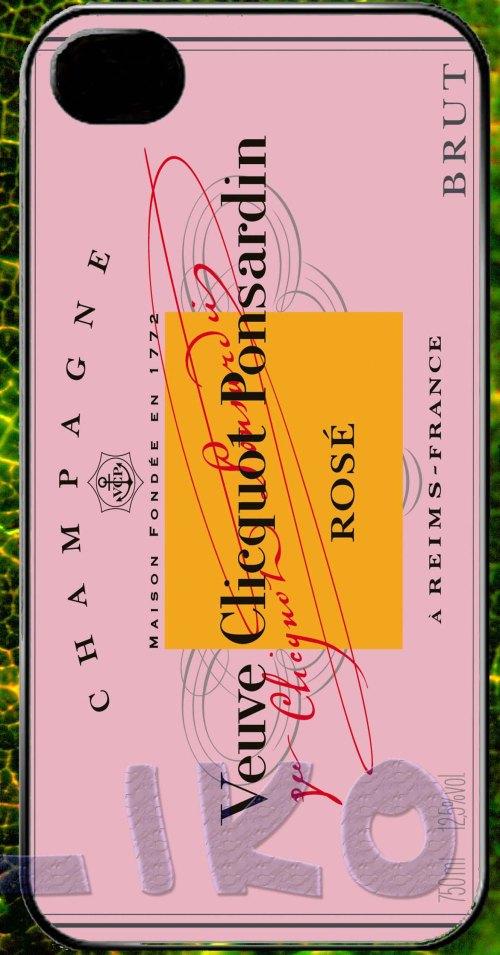 Veuve Clicquot2