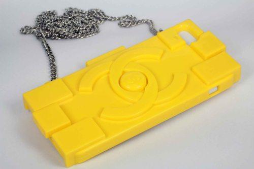 amarela1