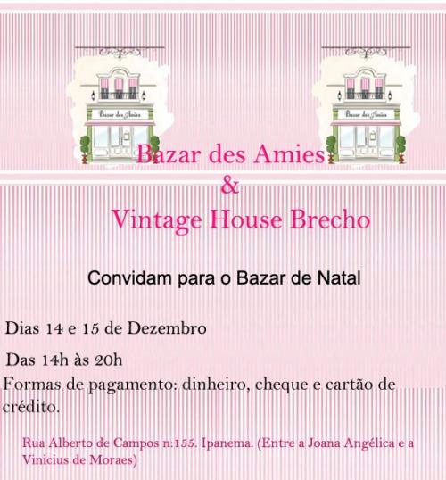 convite_natal