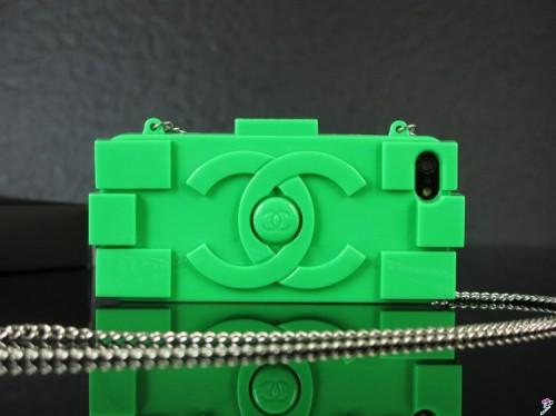 verde11
