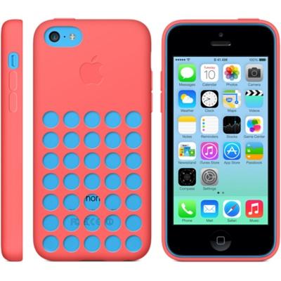 iphone5c0