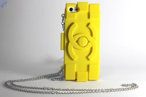 amarela00