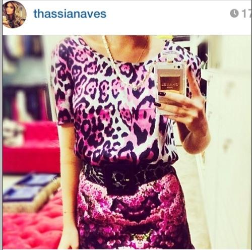 thassia2