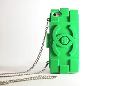 verde00