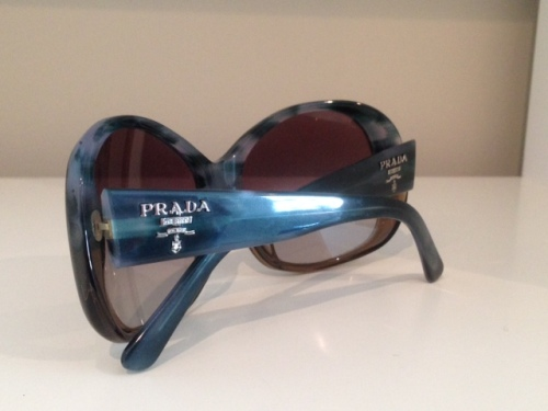oculos5