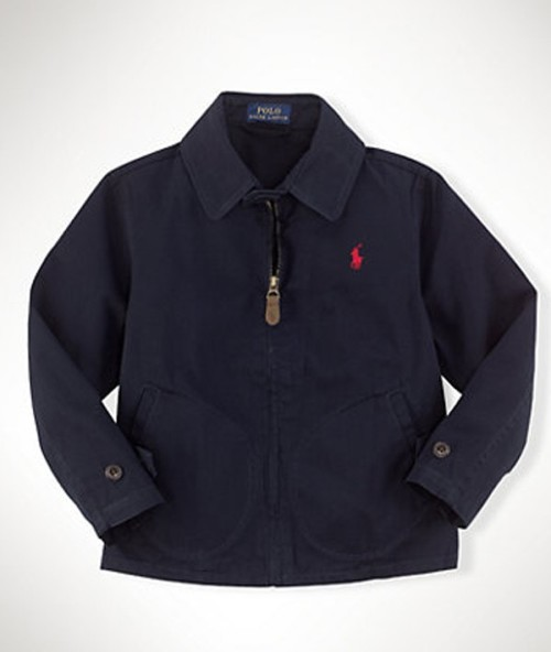 casaco3_1
