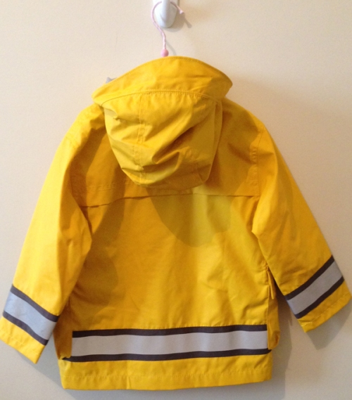 casaco4