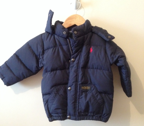casaco455