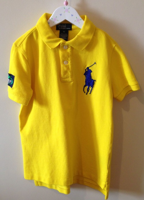 amarela0