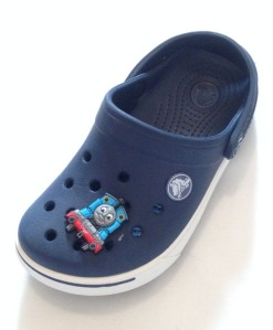 crocs0