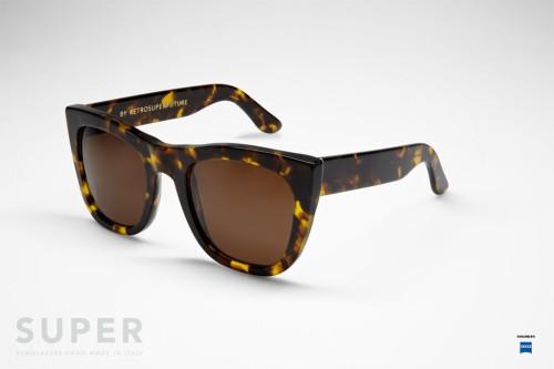 oculos00