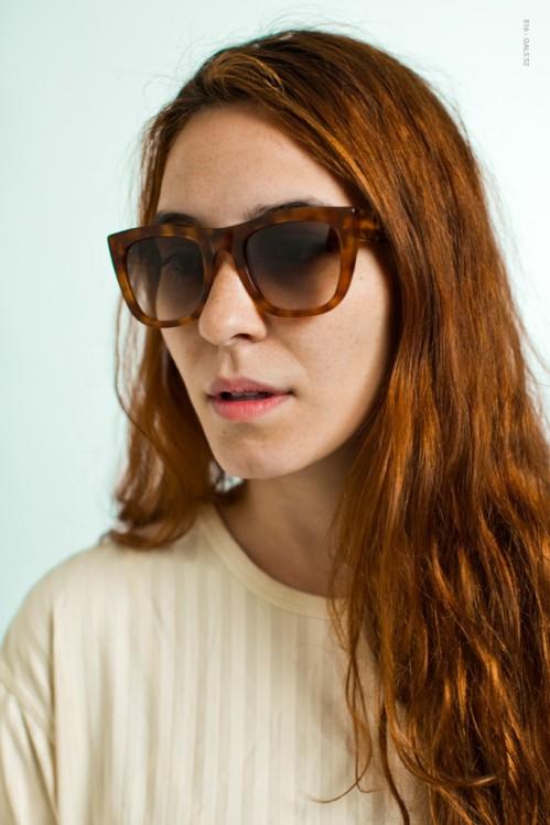 oculos2
