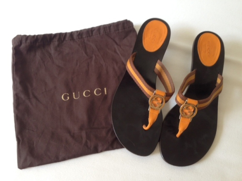 guccisal2