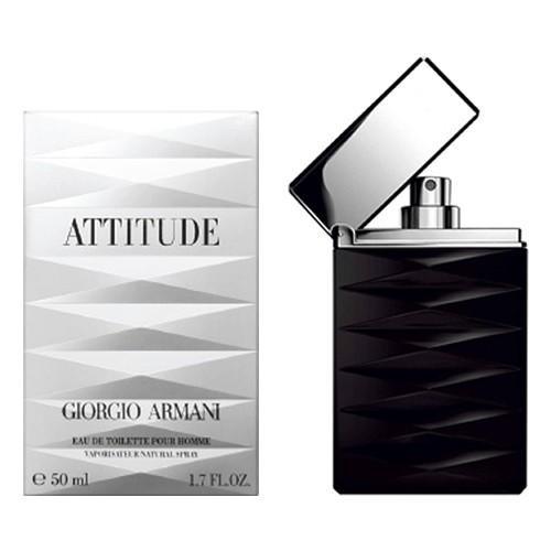 perfume-masculino-armani-attitude-edt_2