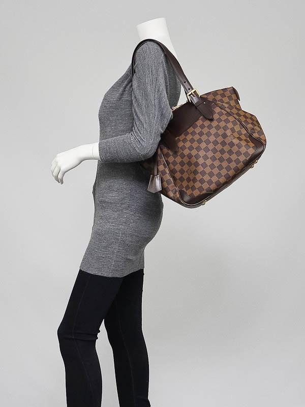 69583a2f3 Louis Vuitton bags | Bazar Des Amies