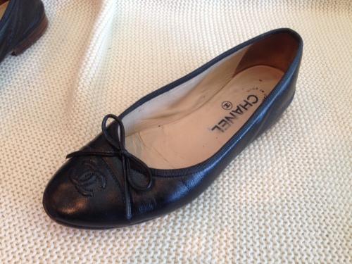 shoes0