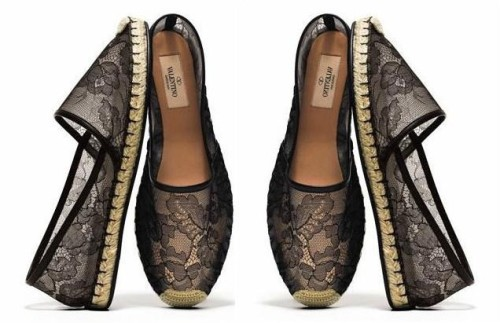 valentino-lace-espadrille-ss12_1_1