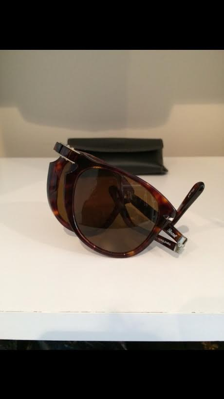 persol3