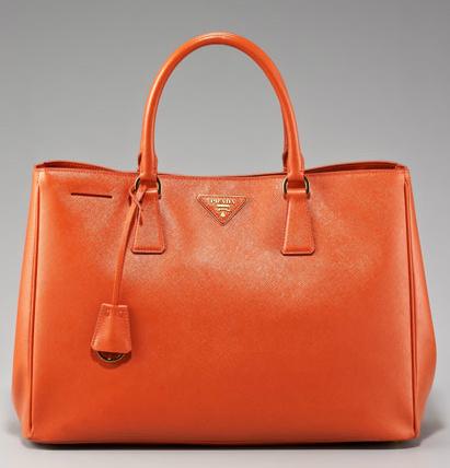 e3efa57e5 Bolsa Prada modelo Saffiano | Bazar Des Amies