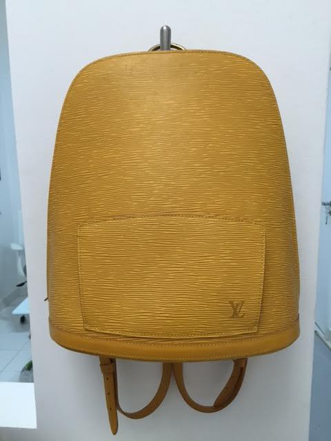 amarela9