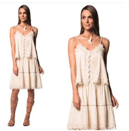 vestidomixed100