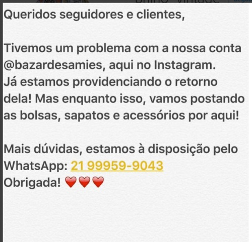 instagram20