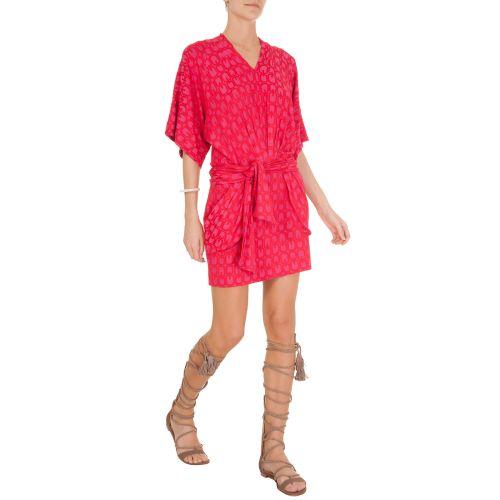 vestidomixed