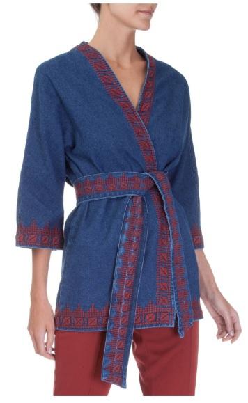 kimono00